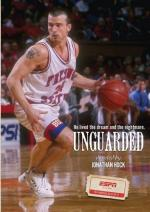 Chris Herren, un yonqui en el basket (TV)