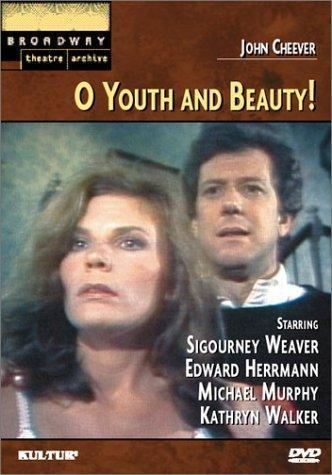 o youth and beauty Here is one of twelve magnificent stories, originally part of the john cheever  audio collection, in which john cheever celebrates -- with unequaled grace and.
