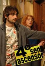 4º sin ascensor (Serie de TV)