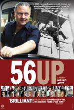 56 Up - The Up Series (TV)
