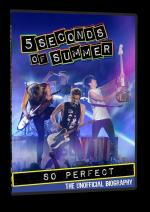 5 Seconds of Summer: So Perfect