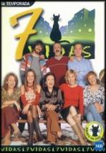 7 vidas (TV Series)