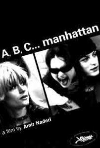 A, B, C... Manhattan movie