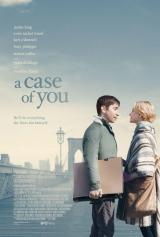 A Case of You [3GP-MP4-Online]