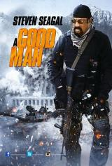 A Good Man (2014) 1080pHD