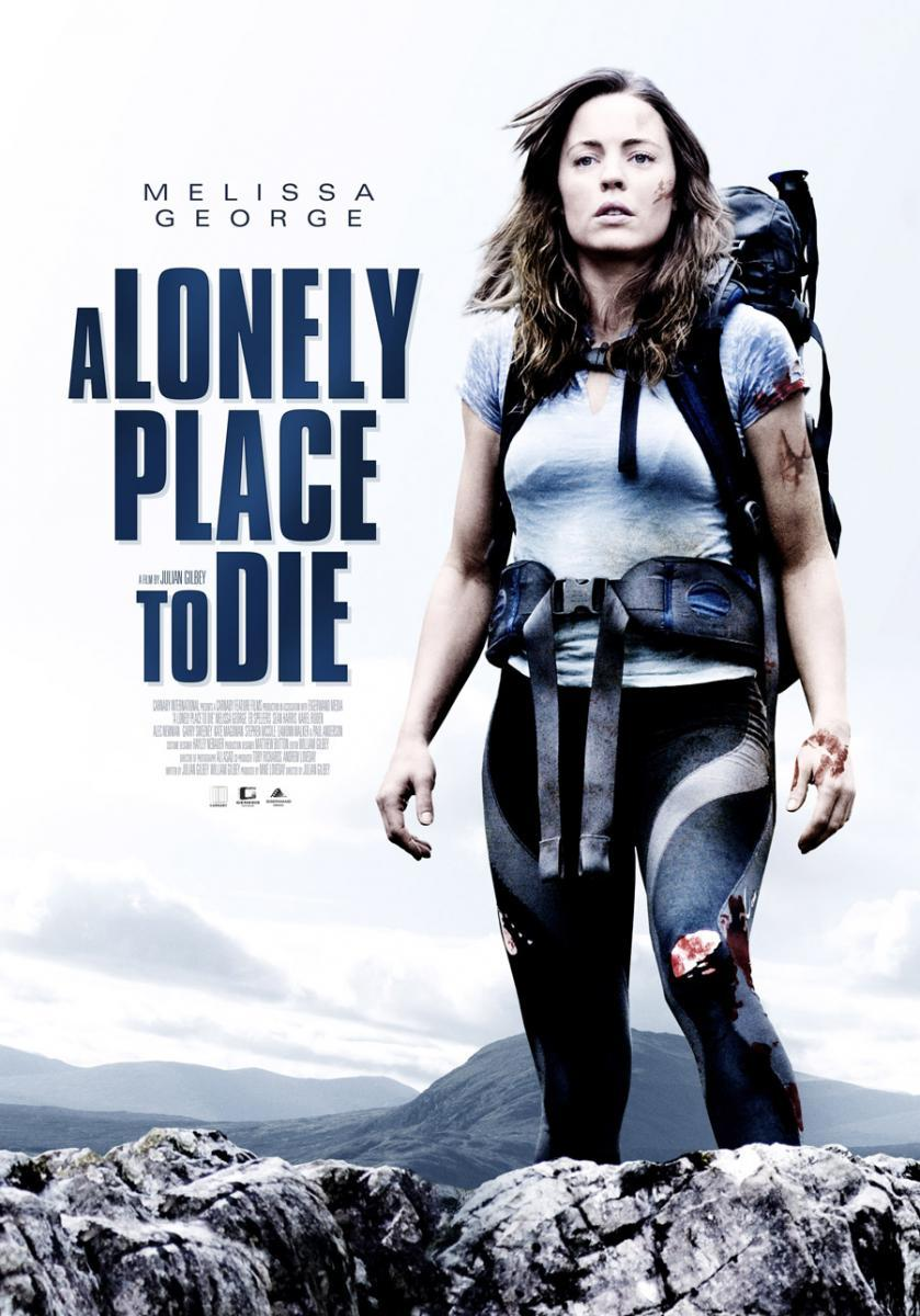 lonely place to die 2011 movie review Movie Streaming [Sep 2016]