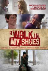 A Walk in My Shoes (TV)