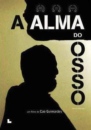 A alma do Osso