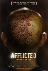Afflicted [3GP-MP4-Online]
