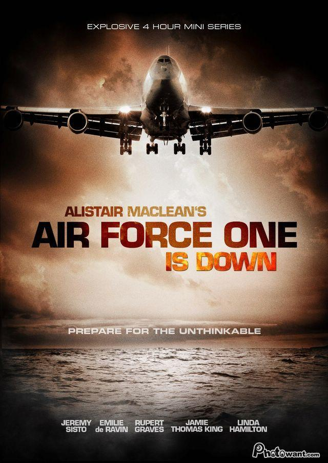 air force one torrent