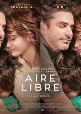 MOVIE :  Aire libre 2014