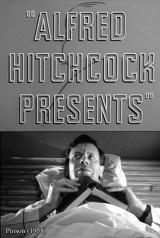 Alfred Hitchcock presenta: Veneno (TV)