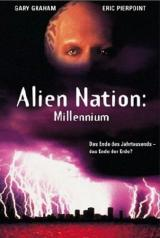Alien Nation: Millennium