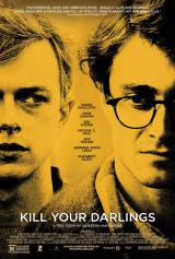 Amores asesinos (Kill Your Darlings) ()