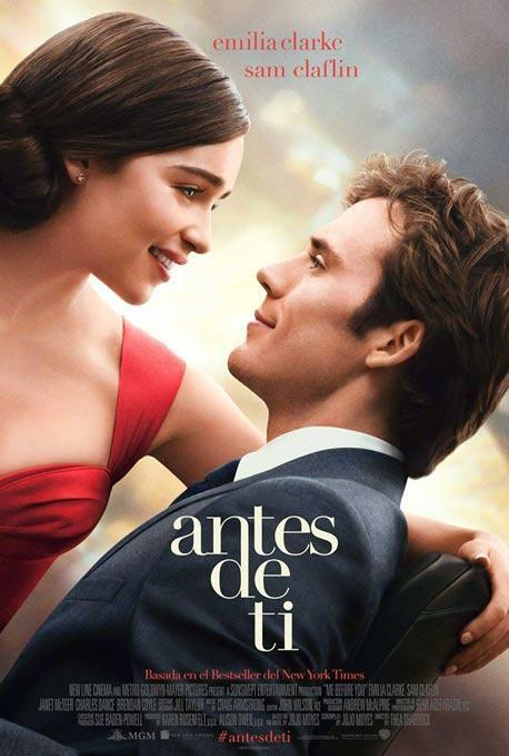 Antes de Ti (2016)(Audio Latino)(HD720p-Online)