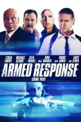 Armed Response (In Security) ()