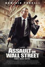 Assault on Wall Street ()