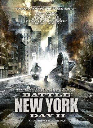 Battle New York Day 2 2011 DVDRip XviD-EXT MKV AVI www.ashookfilmoo.in دانلود فیلم با لینک مستقیم