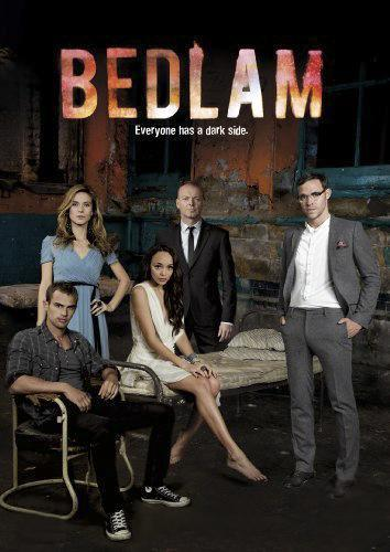 Bedlam_TV_Series-231881362-large.jpg (354500)