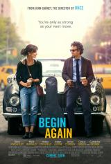 Begin Again - John Carney Begin_Again-274155842-main