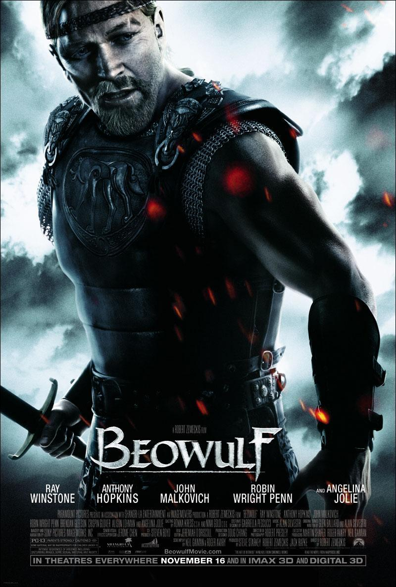 the portrayal of evil and good in beowulf an epic poem Good vs evil in the epic poem beowulf, both good and evil are clearly defined   most people in beowulf aren't portrayed as purely good or evil only beowulf.