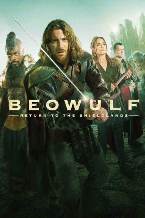 Beowulf: Return to the Shieldlands Online Sub Español Latino