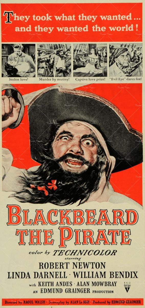 blackbeard the worlds most notorious pirate Top 10 most notorious pirates from captured sailors turning into captains to powerful wives taking over crewsstay tuned to number 1 to find out who was the most notorious pirate in history.
