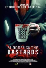 Bloodsucking Bastards