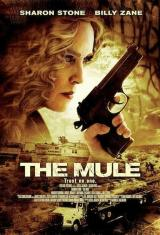 Border Run (The Mule) (2013)