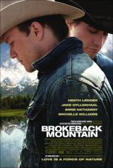Secreto en la montaña (Brokeback Mountain)
