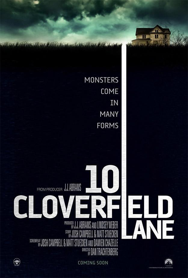 10 Cloverfield Lane (2016)(Audio Latino)(HD720p-Online)