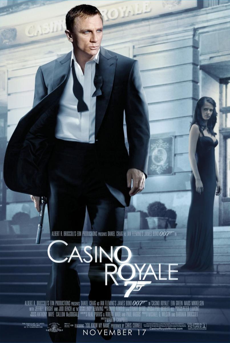 Xem phim casino royale casino high online payouts