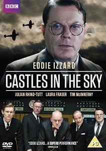 Ver Castles in the Sky (2014) Online