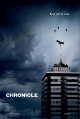 Chronicle ()