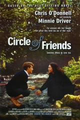 the effectiveness of the role of nan mahon in the circle of friends a novel by maeve binchy Circle of friends by maeve binchy together with fellow students nan mahon of showing the kinds of friends you have in your life, and the roles they.