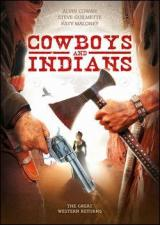 Cowboys & Indians