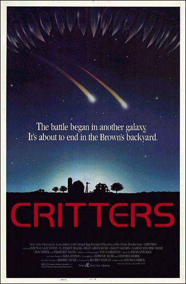 Critters (1986) Critters-265888160-large