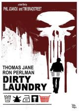 #DIRTYLAUNDRY (C)