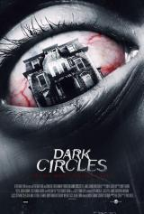 Dark Cicles (Dvdrip)(V.O.S.E)