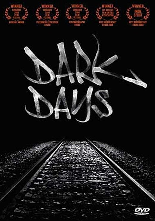 Documentales Dark_Days-989990578-large