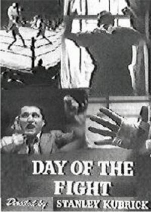 Day of the Fight (C)