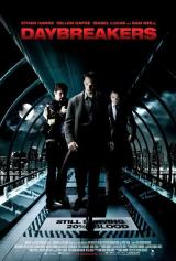 Daybreakers ()