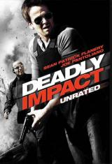 Deadly Impact ()