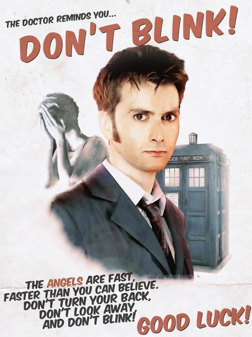 ... images of doctor who blink tv watch trailer for doctor who blink tv