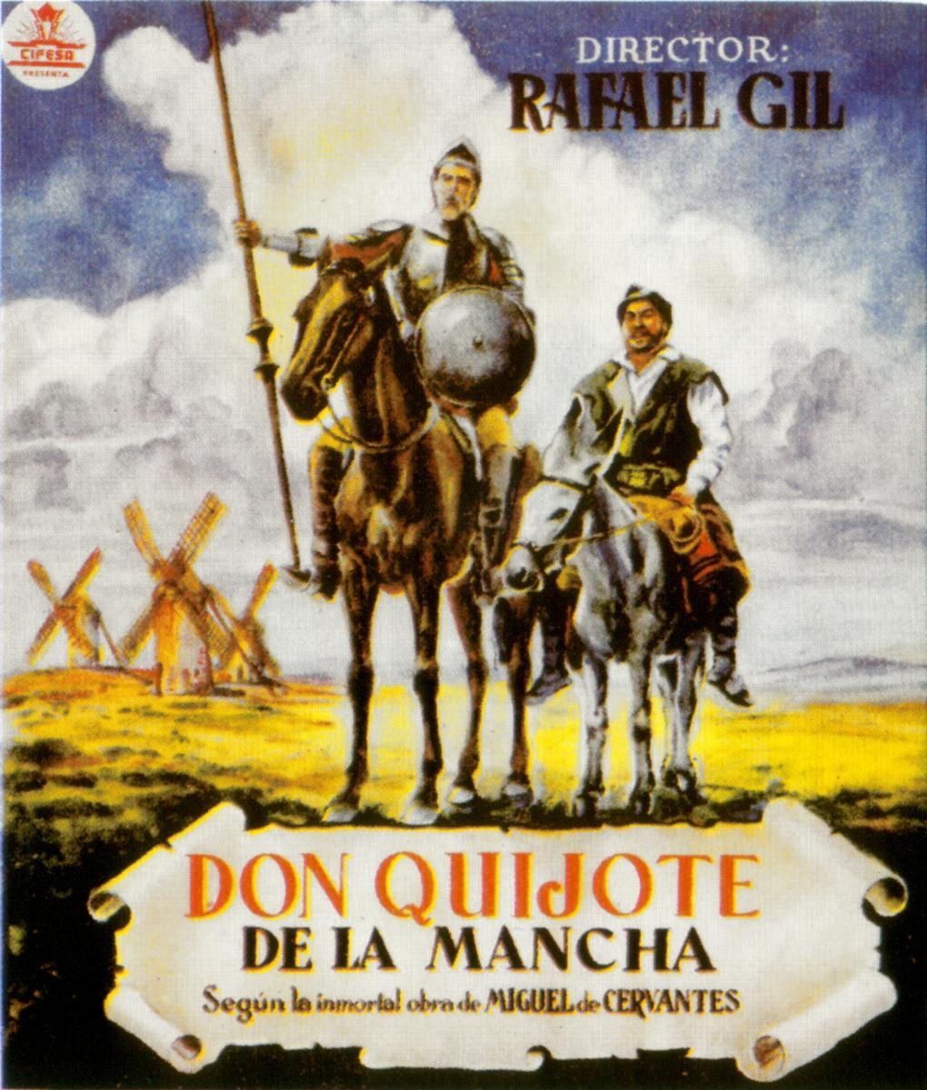 essays on don quijote de la mancha Miguel de cervantes don quijote through the story of don quixote de la mancha the essay intends to trace and to comprehend the subtle interplay of wit.