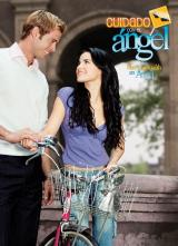 Don't mess with an Angel (TV Series)