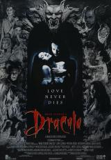 Drcula de Bram Stoker