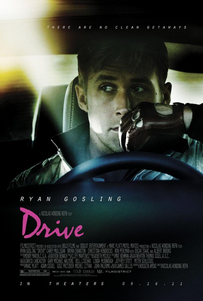 Film832415 in addition Sucker Punch Wallpaper besides Law also Drive likewise Star Wars Episode Vii Le Casting Devoile En Une Photo Et On Vous Dit Tout Le Reste. on oscar isaac drive in