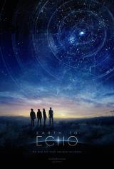 Earth to Echo ()