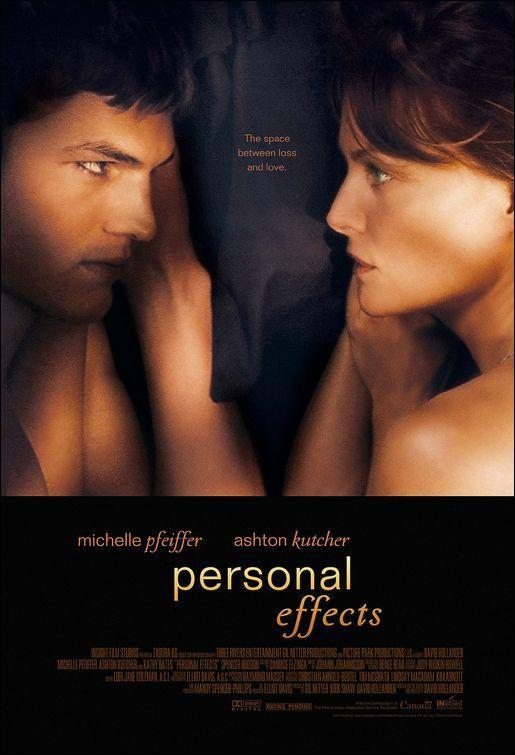 Personal Effects [Latino]